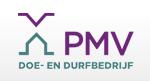 PMV_logo